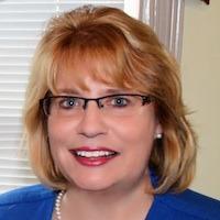 Susan Metoxen Professional Photo